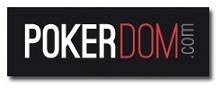 pokerdom rakeback deal