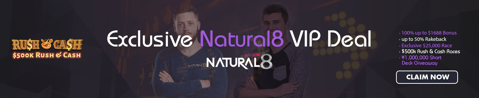 natural8-slider-created-november