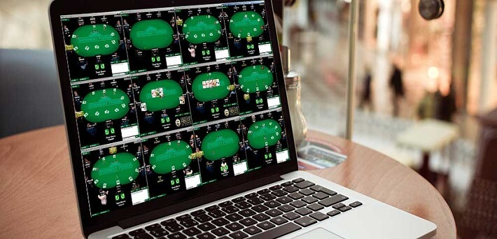 Five Essential Tips to Win More Money in Online Poker