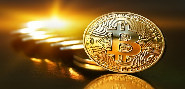 How to use and buy Bitcoin with Skrill and NETELLER