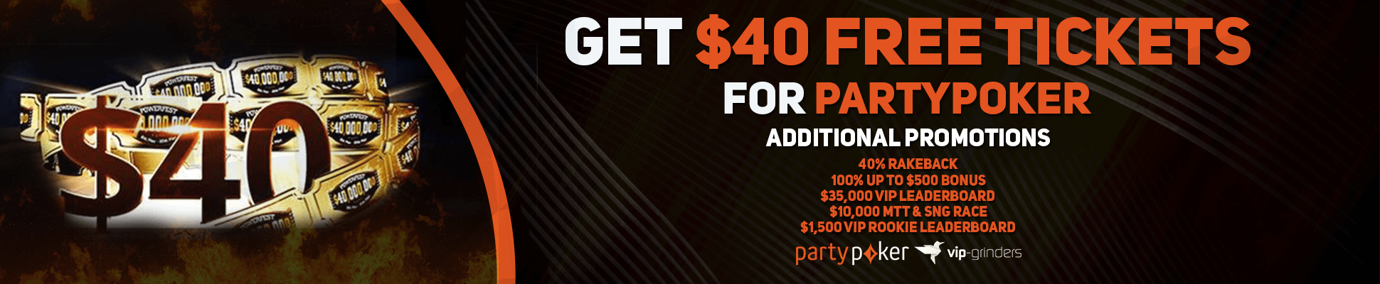 40free-tickets-partypoker