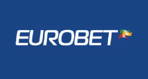 Eurobet Poker Rakeback Deal