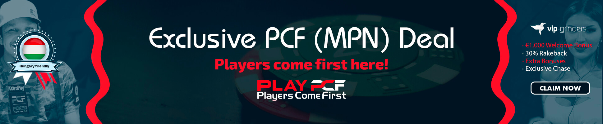 PCF-Promo-Banner
