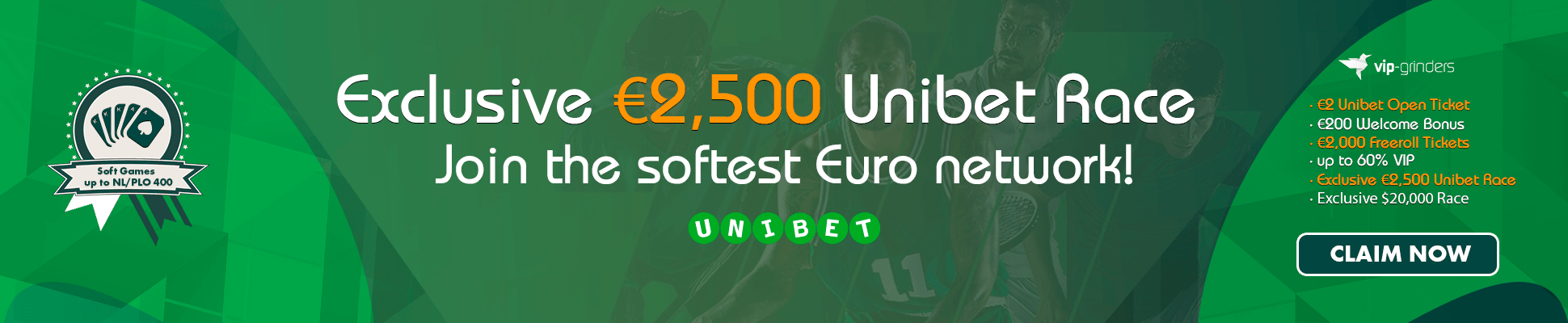 UNIBET-SLider-July