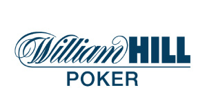 WilliamHill Poker Rakebackdeal