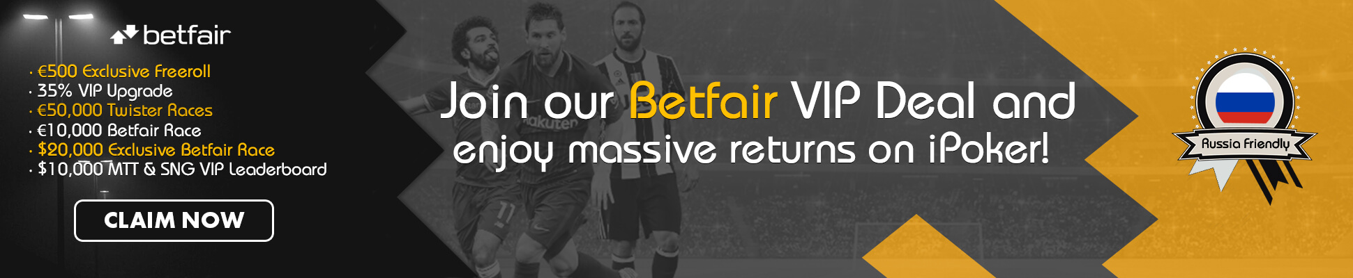 betfair-slider-banner-December