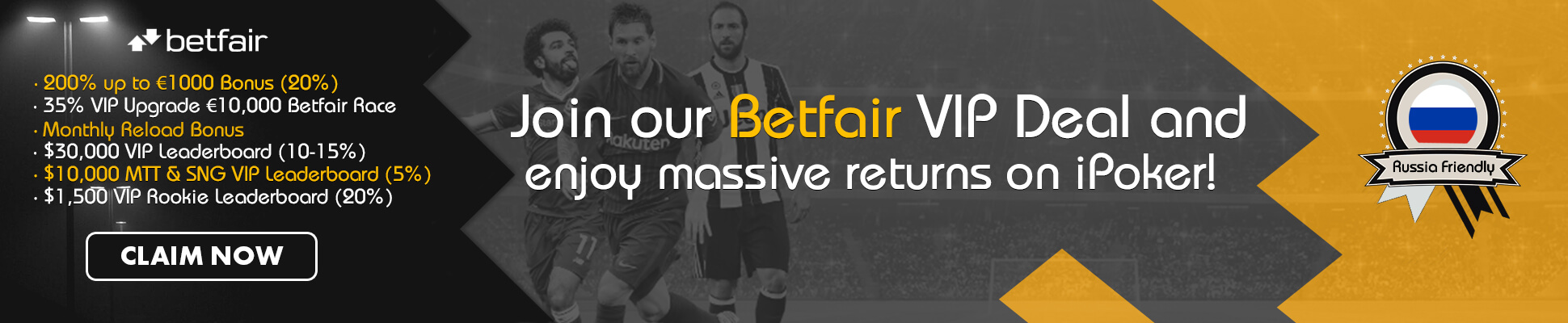 betfair-slider-banner-adjusted