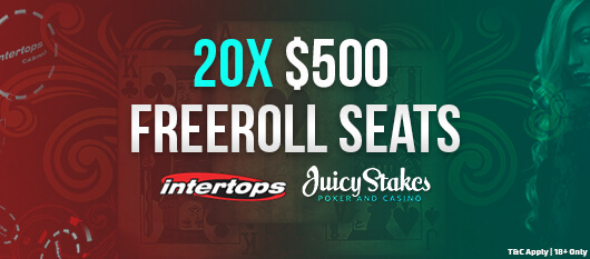 december-promo-banners-4-intertops-and-juicy-18th