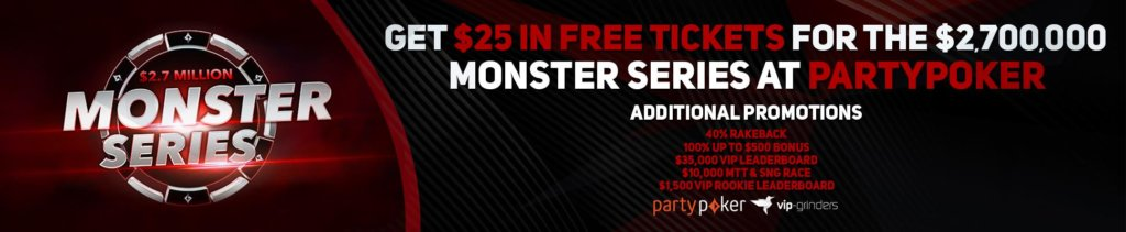 monster-series-main-banner
