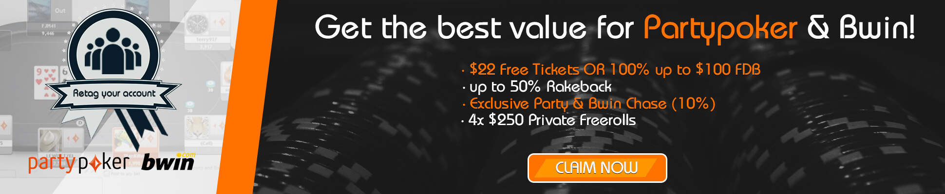 partypoker-new-banners-slider-December-2