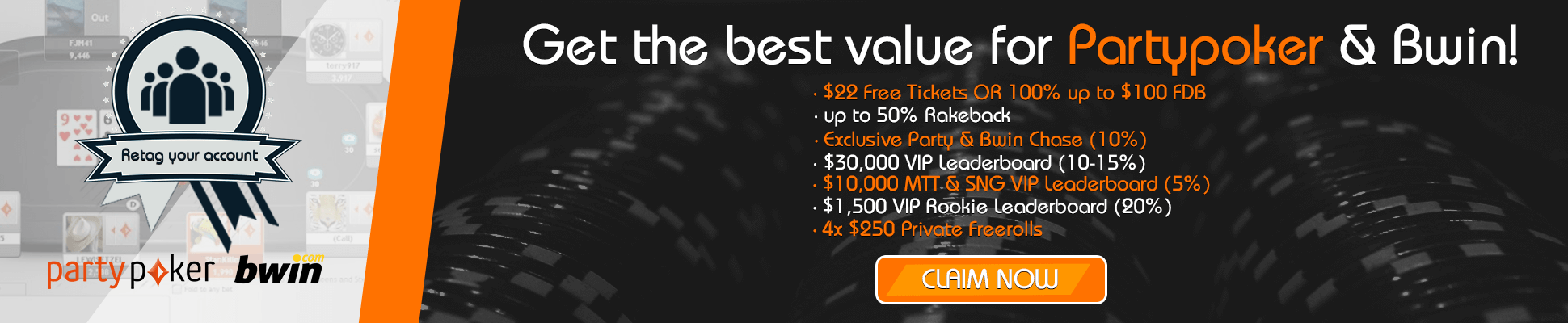 partypoker-new-banners-slider-version-1-Final