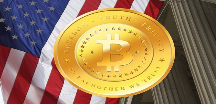 Best US Friendly Bitcoin Poker Sites