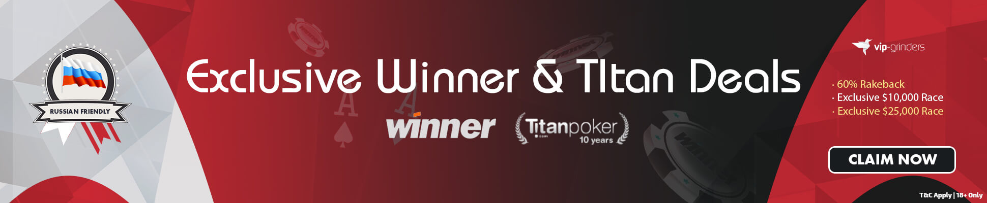WINNER-AND-TITAN-1940X400-banner-october