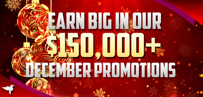 december-promotions