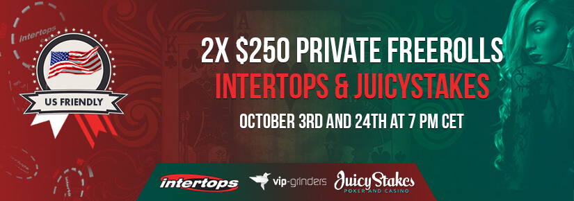 intertops-and-juicy-vip-deal-825x290-pop-up-october-2