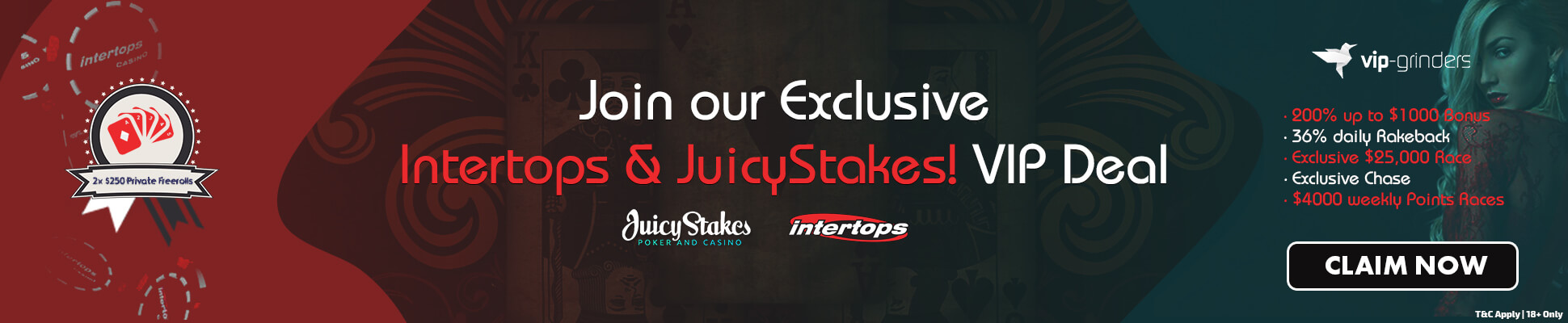 intertops-and-juicystakes-slider-october