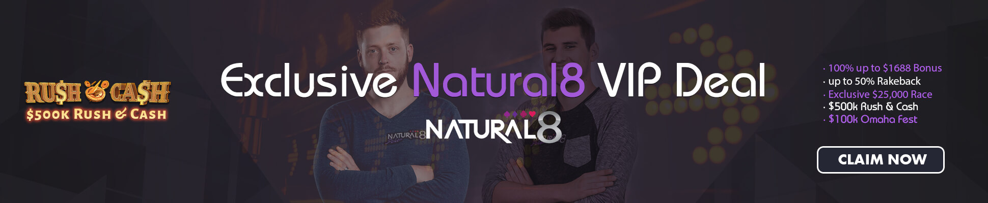 natural8-slider-created-October