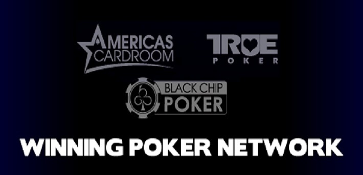 New WPN Rakeback Deals Join Americas Cardroom & Black Chip Poker