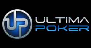Ultima Poker Rakeback Review