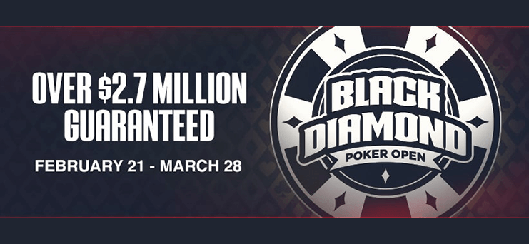 Black-Diamond-Poker-Open