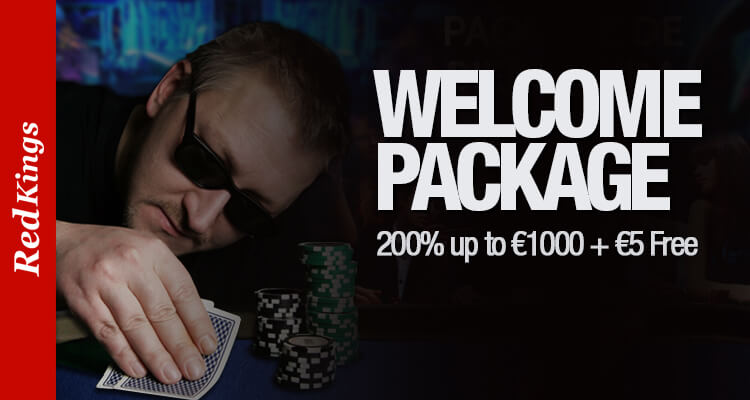 RedKings-No-Deposit-Poker-Bonus