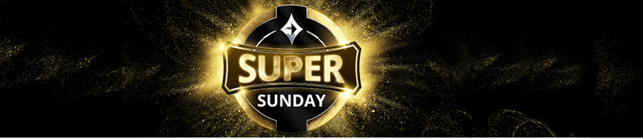 Super-Sunday-Partypoker-Power-Series
