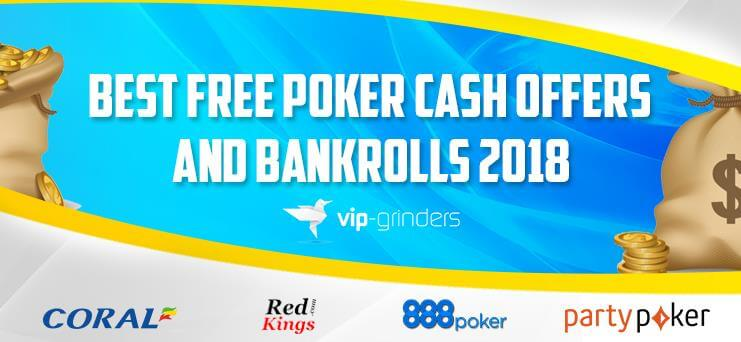 freeroll-offers-banner-3