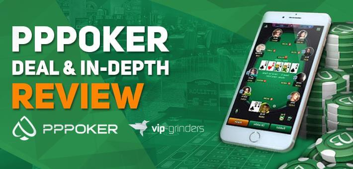 pppoker-710x342-review