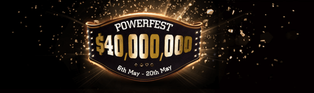 40-Million-Guranteed-at-the-biggest-Partypoker-Powerfest-ever