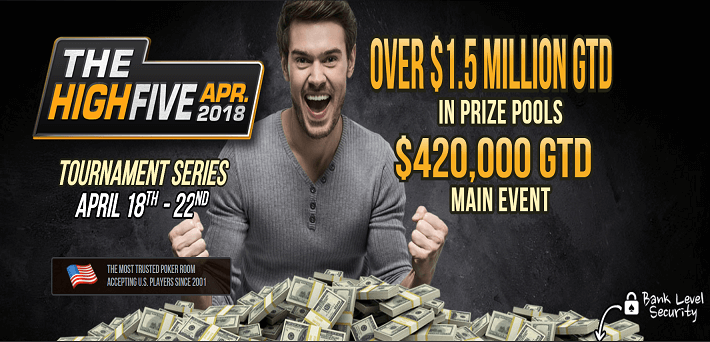 More-than-1500000-in-prizes-at-the-High-Five-Tournament-Series-at-Americas-Cardroom-and-Black-Chip-Poker