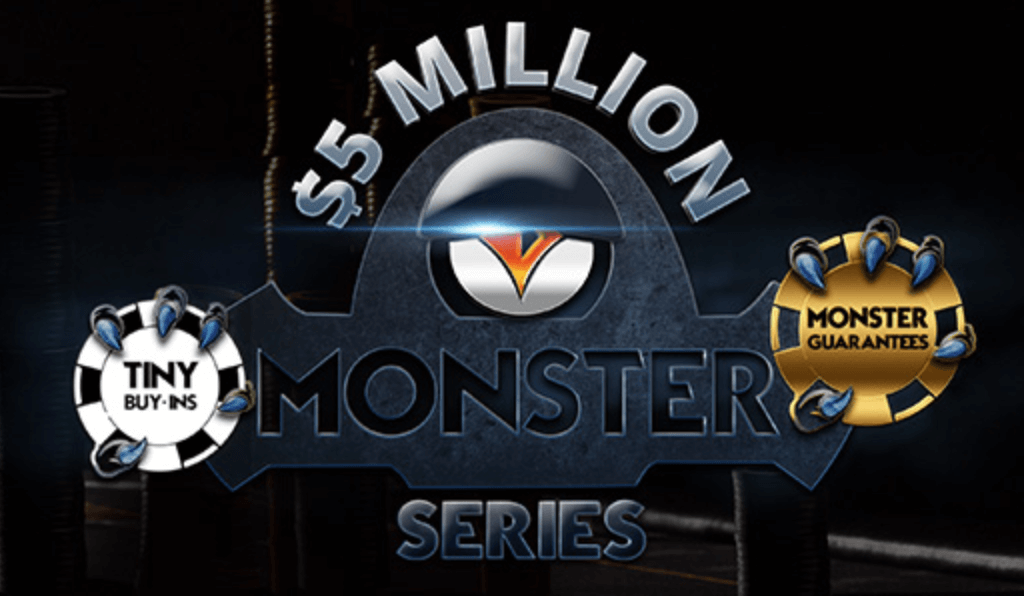 Partypoker-Monster-Series1