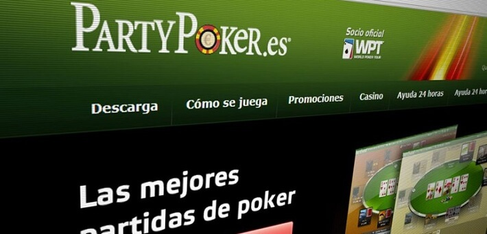 Partypoker-gets-approval-for-shared-online-poker-liquidity