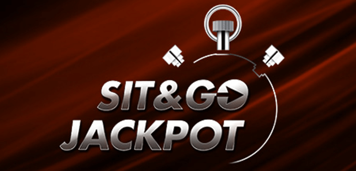 SNG-Jackpot-featured-img