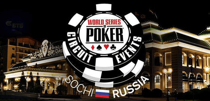 WSOP-Russia-Featured