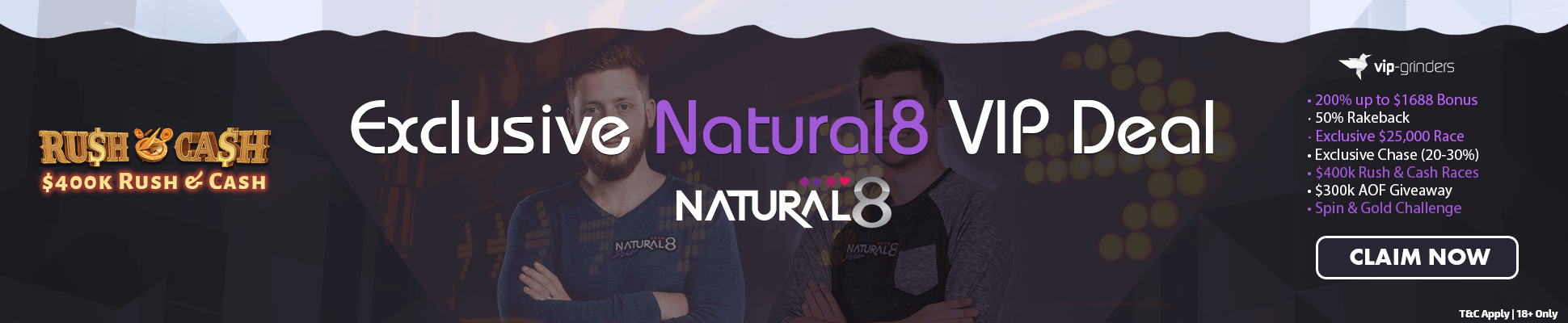 natural8-slider-created-MARCH-2020