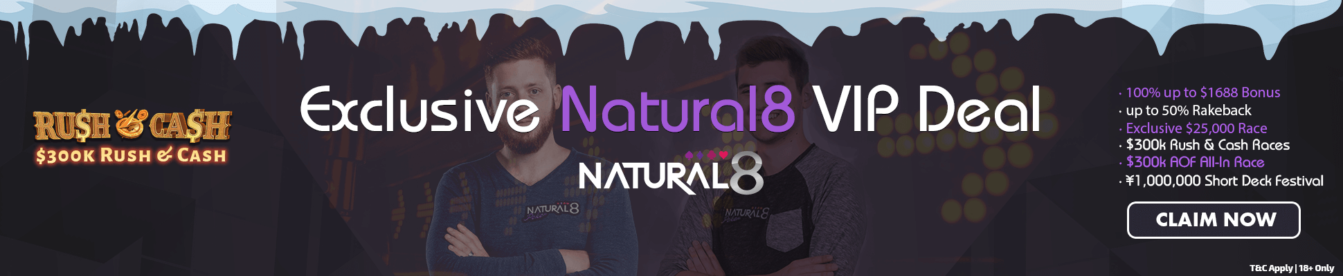 natural8-slider-created-december