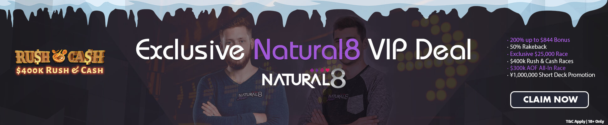 natural8-slider-created-february-2020