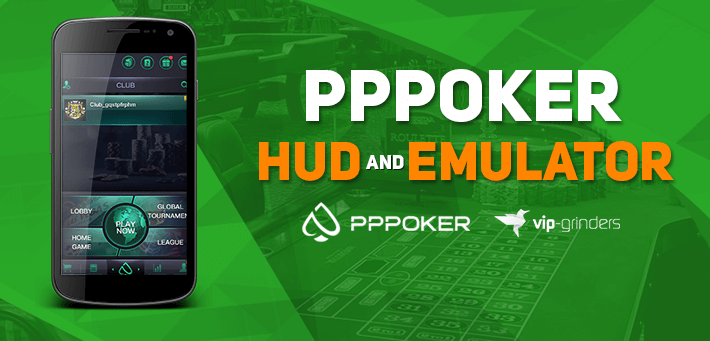 pppoker-hud-and-emulator