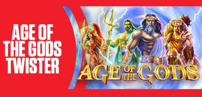 Win-more-than-€100000-in-the-new-Age-of-the-Gods-Twister-Jackpot-Sit-and-Gos