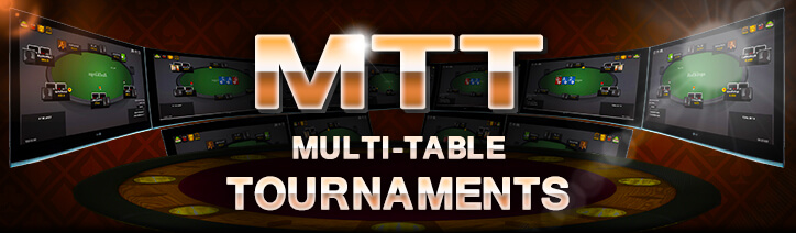 Multi-Table-Tournaments-Poker-Strategy