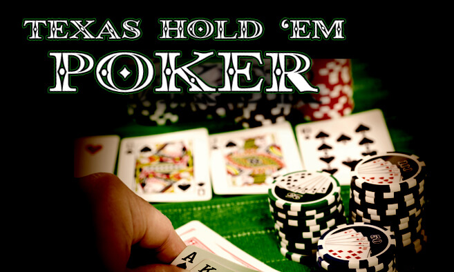 Texas-Holdem-Poker-Strategy