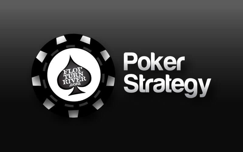 online poker strategie