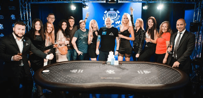 WSOP-Circuit-Sochi-2018-Live-Sponsorship-Review