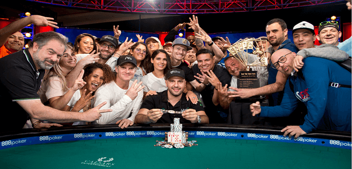 WSOP-Weekly-Roundup-Michael-Mizrachi-wins-50000-Poker-Players-Championship-for-the-third-time