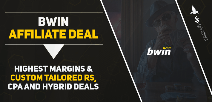 bwin-affiliate-adjusted