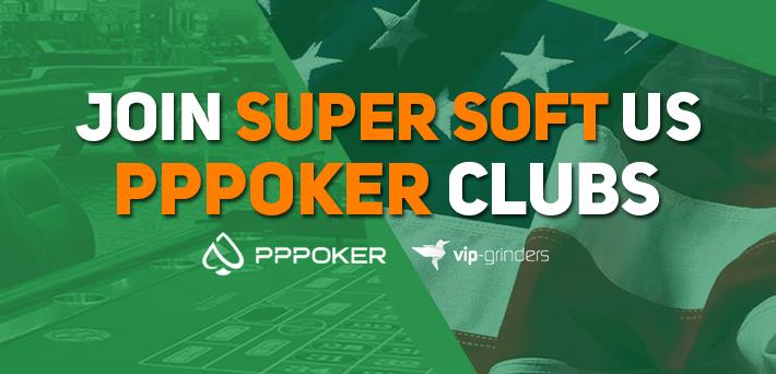 US-PPPoker-Clubs-1