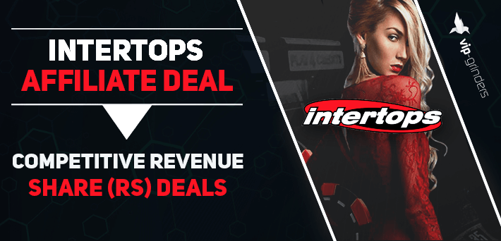 intertops-affiliate-deal