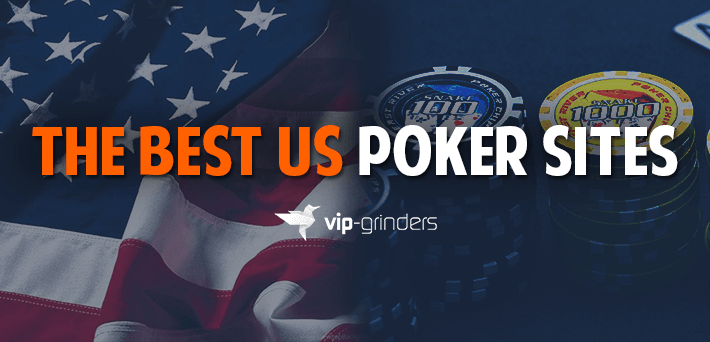 the-best-US-poker-Sites2