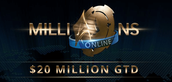 MILLIONS-Online-Satellites-on-Partypoker