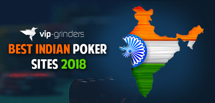 best-indian-poker-sites
